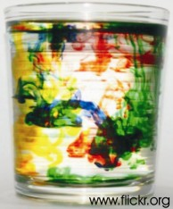 food-coloring-in-glass-small2