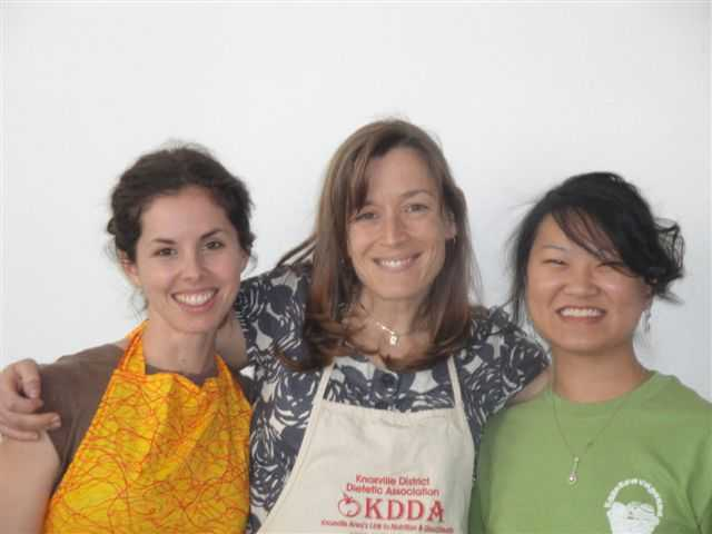 kdda-cookoff-3winners