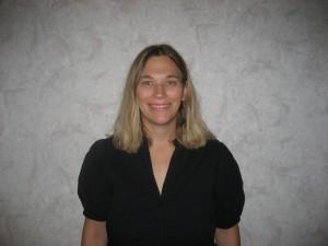 Cheryl Hill, Teleseminars
