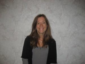 Karen Lacey, Volunteer Reporter