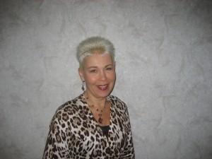 Karen Wetherall, Bylaws