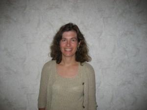 Melissa Hansen-Petrik, Career Guidance